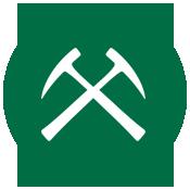 icon-geo